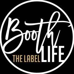 Booth Life Records
