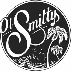 Ol Smitty
