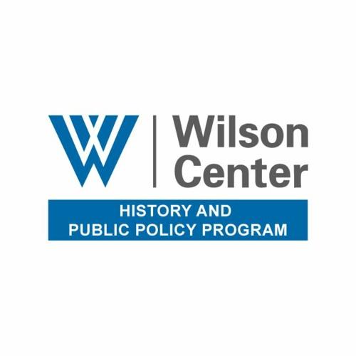 History and Public Policy Program's avatar