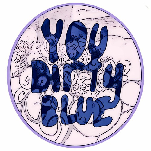 You Dirty Blue's avatar