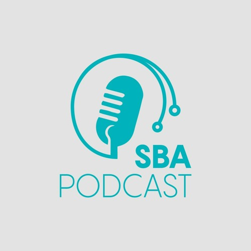 SBA's avatar