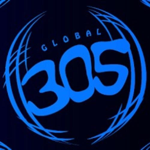 RhythmDB / Global305's avatar
