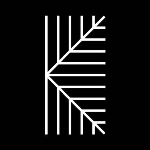 kustarovproduction's avatar
