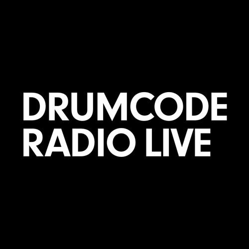 Drumcode Radio Live's avatar