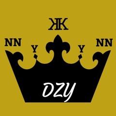 Kynn DZY