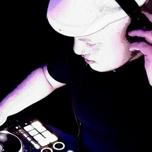 DJ XPaul's avatar