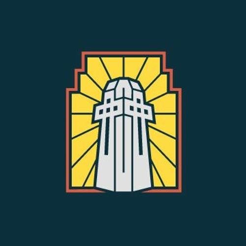 National Shrine of the Little Flower Basilica's avatar