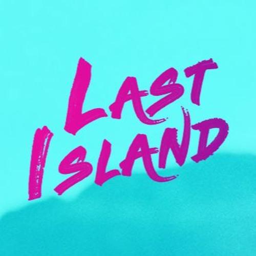 Last Island 🏝️'s avatar