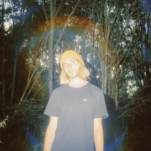 RudiFalla's avatar