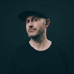 DJ Oliver Official