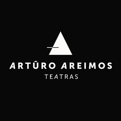 Artūras Areima theater's avatar