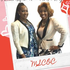 My Sister's Circle of Christ - MSCOC