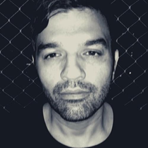 Marcelo Nunez's avatar