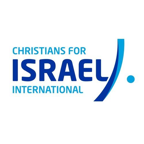 Christians for Israel's avatar