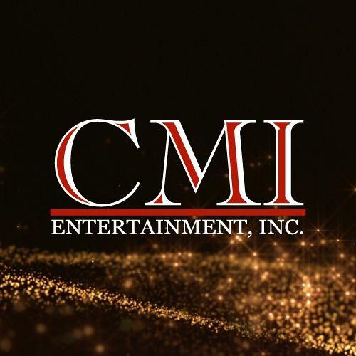 CMI Entertainment's avatar