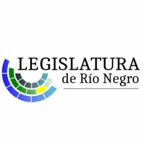Legislatura de Río Negro's avatar