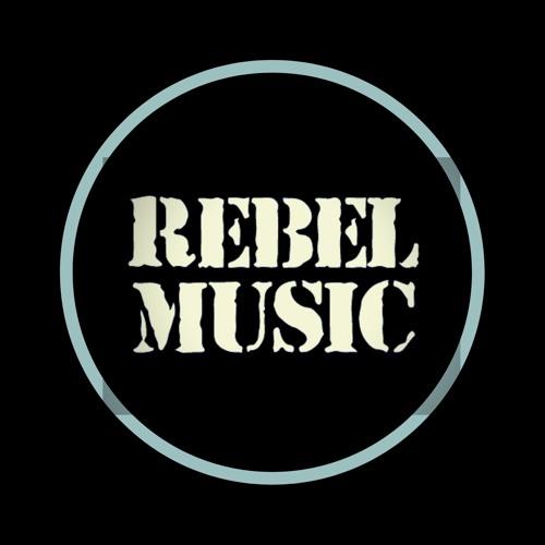 Rebel Music HQ's avatar