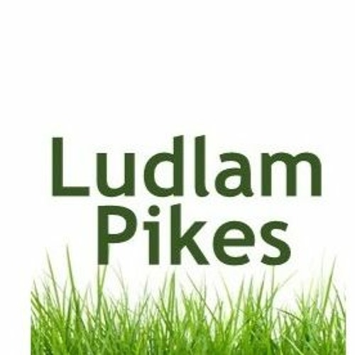 The Ludlam Pikes's avatar