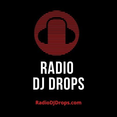 Radio DJ Drops's avatar