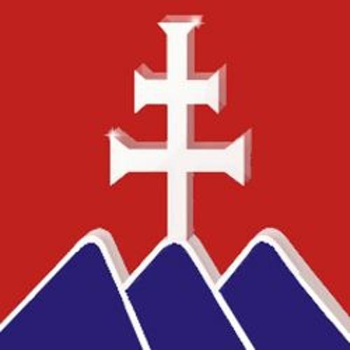 MOMS Spišský Štvrtok's avatar
