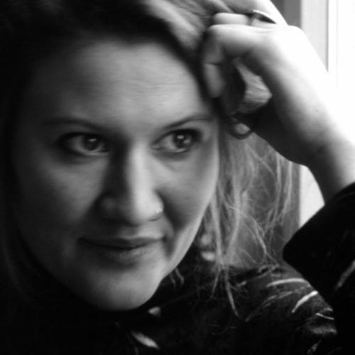 FrauMüller's avatar