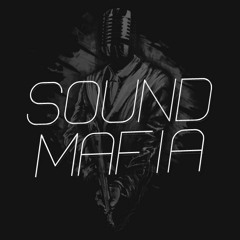 Chicago Sound Mafia