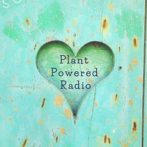 Plant Powered Radio's avatar