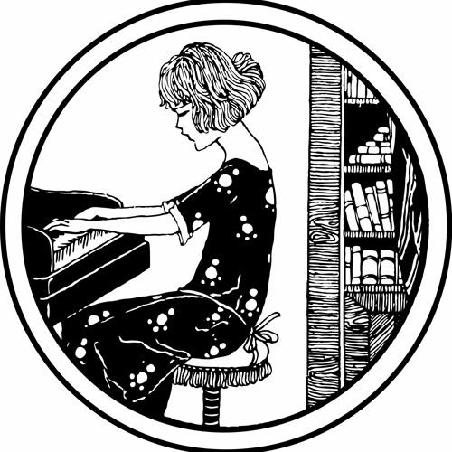 Sonni Quick's avatar