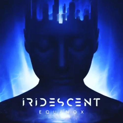 iridescentband's avatar