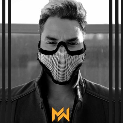 DJ EMWEE's avatar