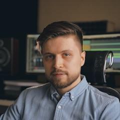 Yakov Alexandrov | Composer ✅