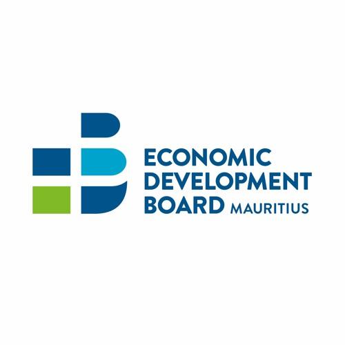EDB Mauritius's avatar