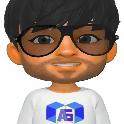 alexonbstudio's avatar