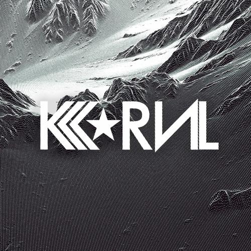 KRNL's avatar