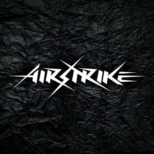 AirstrikeBandPL's avatar