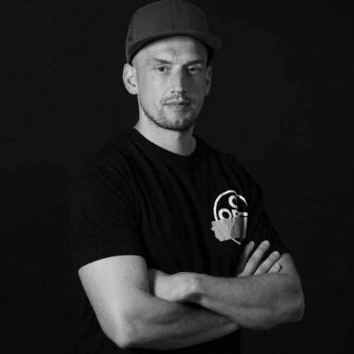Patrić's avatar