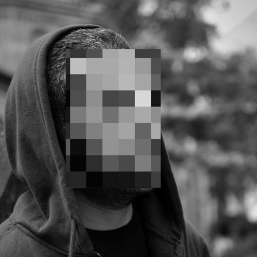Inseptic's avatar