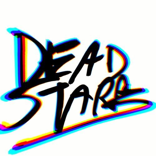 Dead Stare's avatar