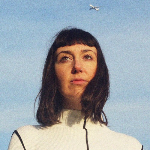 Grace Gillespie's avatar