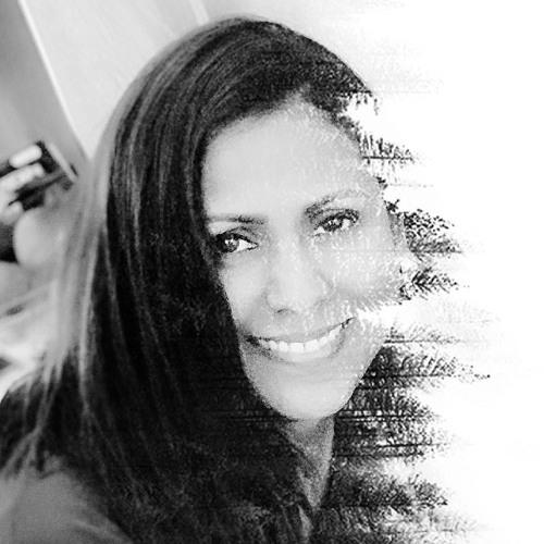 Savitri Sattoe's avatar