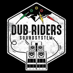 Dub Riders Sound System
