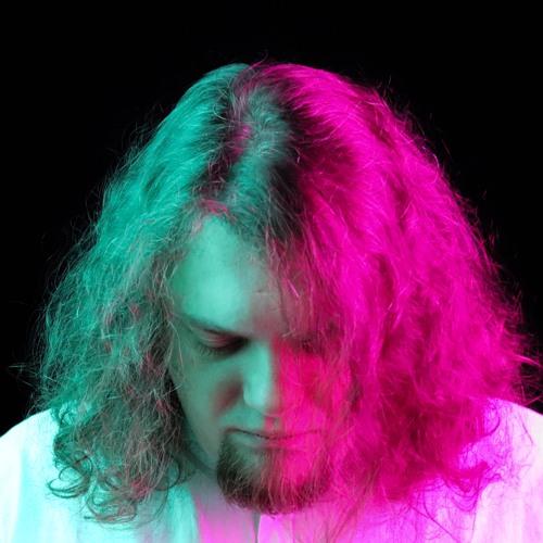 Denis Kobzev's avatar