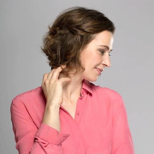 Anna Maria Schuller's avatar