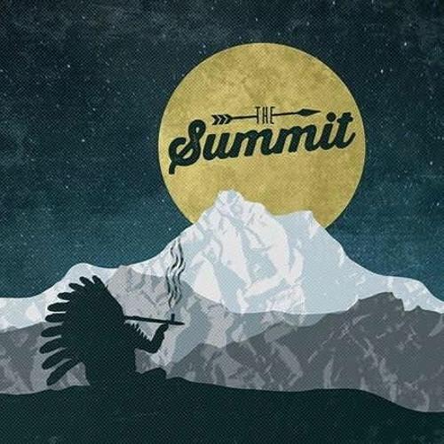 The Summit's avatar