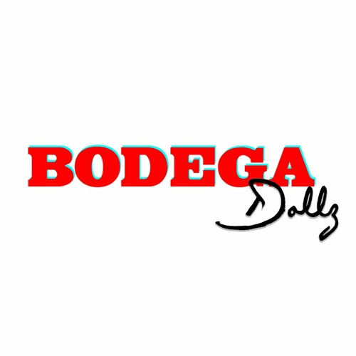 Bodega Dollz's avatar
