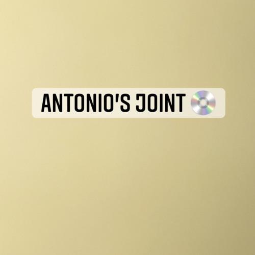 Antonio's Joint's avatar