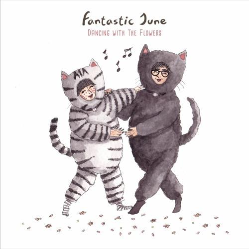 fantasticjune's avatar
