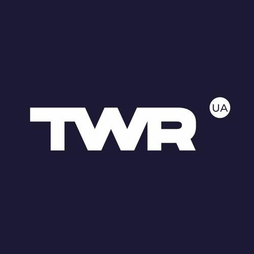 TWR-UA's avatar