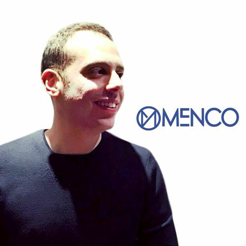 Menco's avatar