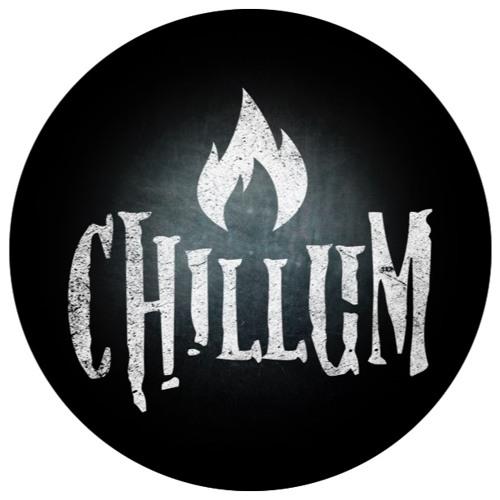 Сhillum's avatar